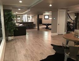 paint colors for basementsUnbelievable Basement Painting Ideas A Palette Guide To Paint