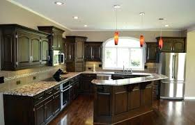 Kitchen Design Ct Beauteous Kitchen Design Center Socslam