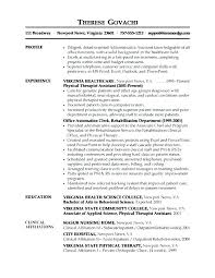 Legal Secretary Resume Objective Unit Secretary Resume Sample Resume