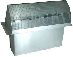 exterior wall vent covers outside microwave cap wall vent covers register exterior wall vent covers home depot exterior metal vent covers