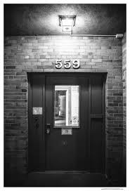 eau claire fire department s station black and white photo essay i did learn a lot about the history of the building i hope you enjoy the tour of the fire station as we start by me leading you through the front door