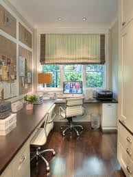 designing your home office. 10 Tips For Designing Your Home Office | Hgtv In Design .