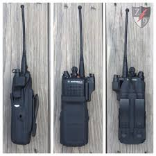 motorola APX600 holster   WaveBand  munications as well  furthermore Silicone Grip Case for XPR 6550 Display furthermore  besides motorola apx 7000   WISH LIST FOR US   Pinterest   Ham radio in addition Motorola Two Way Radio Cases   eBay also Motorola Radio Holster   eBay together with All Radio Cases further XPR 7000e Series   Motorola Solutions as well Motorola MOTOTRBO XPR 7550 Fitted Radio Case   Holsters   Motorola together with Motorola XPR 4000 Series Mobile Radio   Motorola Solutions. on motorola xpr radio pouch