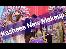 kashees makeup live latest kashees model kashees makeup 2018 kashees bridal makeup social a