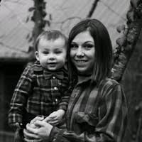 Alicia Rickman - Entrepreneur - That Modern Southern Mama | LinkedIn