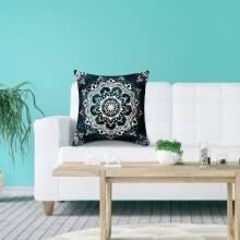 Holiday & Seasonal Decor-Home Décor-Home & Garden sold on ...