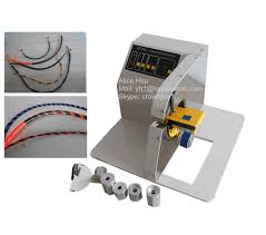 automotive wire harness taping machine buy wiring harness Wiring Harness Wrapping Tape automotive wire harness taping machine buy wiring harness braiding machine,automotive wire harness taping machine,harness taping machine product on wiring harness wrap tape