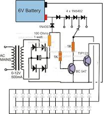 dual lite emergency ballast wiring diagram 42 wiring diagram fluorescent emergency ballast wiring diagram best sample emergency in emergency fluorescent light wiring diagram resize