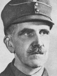 Ernst Linder (1868-1943)