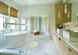 luxury bathroom rugs bathroom rugs luxury bathrooms interior design bathroom rugs bathroom rugs cowhide and sheepskin