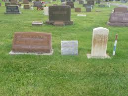 Myra Ellen Jackson Ferguson (1870-1961) - Find A Grave Memorial
