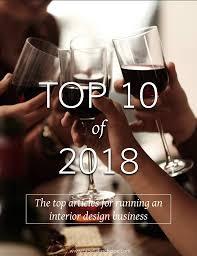 Top Design Blogs 2018 Top Posts Of 2018 Interior Design Blogging Interior