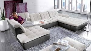 U Form Sofa Outdoor Ideen