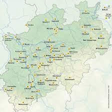 No rules, no refs, no giving up. Bne Akteure In Nrw Stiftung Umwelt Und Entwicklung Nordrhein Westfalen