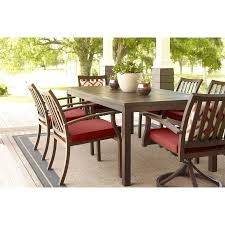 patio furniture covers target clear furniture sophisticated allen and roth outdoor furniture applied of patio furniture