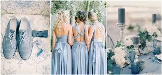 Dusty blue pink gold classic wedding ideas Wedding Colors 2018 Wedding Inspiration Dusty Blue Wedding Color Ideas Colors Bridesmaid Wedding Colors Weddinginclude Wedding Ideas Inspiration Blog