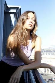 Morgane Dubled - Model Profile - Photos & latest news