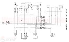 wiring diagram mini quad bike wiring diagram buyang bmx atv Chinese ATV Wiring Diagrams at Bmx Atv Wiring Diagram