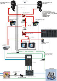 boat light wiring diagram boat image wiring diagram boat light wiring diagram wiring diagram schematics baudetails on boat light wiring diagram