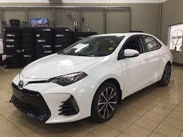 2018 toyota upcoming vehicles. exellent 2018 new 2018 toyota corolla se upgrade in toyota upcoming vehicles