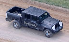 2018 jeep bandit. perfect jeep bandit 2a jeep truck  2018 wrangler pickup 9 1600x0w for jeep bandit