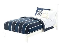 day beds ikea home furniture. Ikea Trundle Bed Mattress Platform With Storage Comfort Beds Daybed Frames Extra Long . Day Home Furniture