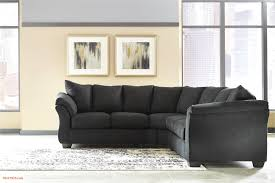 Awesome Light Green Sectional Sofa Buildsimplehome