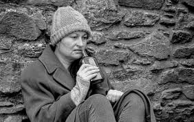 Hit homelessness play Myra's Story opens in Derry before touring Ireland -  The Irish News