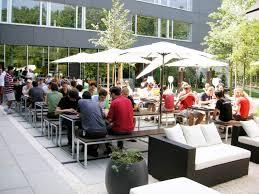 google office switzerland. Google Hub,Zurich / Office Architecture - Technology Design Camenzind Evolution Switzerland