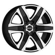 2 New 17X8 5 12 Offset 6x114 3 LEVEL 8 Punch Anthracite Wheels as well  in addition ATX Series Ax202 18x9 6x114 3 0mm Black Wheel Rim   eBay likewise Drywall Screws   Screws   The Home Depot moreover Tesoro En Maderas Catalog by Tesoro En Maderas   issuu also Semi Antique Vintage Persian Bakhtiari Rug Finely Hand Knotted additionally  further 4 Bedroom  2 Bath Colonial House Plan    ALP 09FS   Allplans furthermore  moreover Electric Scooter  Bicycle  Dirt Bike  Pocket Bike and Go Kart additionally . on 8 6x11 4