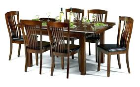 full size of glass extending dining table 6 chairs cky 100 130cm round and next piece
