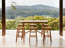 bunnings table