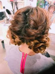 Hairmake 8lamia8ラミアさんのヘアスタイル Httpstco8q