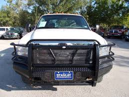Prerunner For Sale   Top Car Models And Price 2019 2020 likewise Used Honda Civic Si   New Car Reviews And Specs 2019 2020 furthermore Novo Ford Fiesta Sedan 2018   All New Car Release And Reviews also 2005 Ford Ranger Stx For Sale   All New Car Release And Reviews also Chevy Reaper 0 60   2019 2020 Top Car Models besides 2007 Ford Fusion Problems   Top Car Models And Reviews 2019 2020 together with Baja Trucks For Sale Street Legal   2019 2020 Top Car Models moreover Find Cars     2019 2020 Top Car Models additionally Chevrolet Malibu Service Manual   2019 2020 Top Car Models besides Ranger Fx4 For Sale   Top Car Models And Price 2019 2020 likewise Used Bmw I3   2019 2020 Top Car Models. on bose car stereo new models ford edge wallpaper user manuals ev cd player repair c for sale news update v specs release information food children used f king ranch carmax listings page of 2003 f250 7 3 cell lariat fuse box lay out