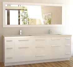 bathroom vanity units with sink. bathroom sink with vanity unit design element double corner units