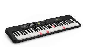 <b>Синтезатор Casio LK</b>-<b>S250</b>, Касио в Москве — Купить в интернет ...