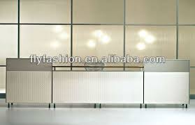 modern office reception counter modern office reception counter suppliers and manufacturers at alibabacom modern office reception desk