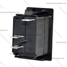 carling rocker switch wiring diagram wiring diagram wiring diagram for narva rocker switch diagrams