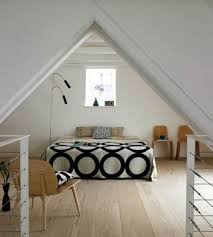 Pictures Of Finished Attics Uncategorized Building Stairs To Attic Finished Attic Attic