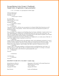 persuasive business letter image collections letter examples ideas   essay 8 examples personal essays college applications besttemplates persuasive business letter image collections