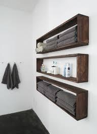 45 best towel storage ideas and