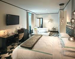 office guest room design ideas. Office Bedroom Design Captivating Ideas Decorating Decorate Home Guest . Room G