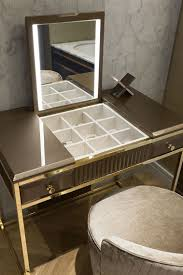 Corner Dressing Table Design Academy Collection Of Luxury Bathroom Furniture By Oasis In