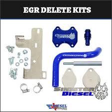 2018 dodge ecodiesel. plain 2018 dodge eco diesel 2014  2017 30l egr delete kits to 2018 dodge ecodiesel