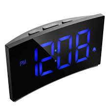best eco friendly alarm clocks for 2020