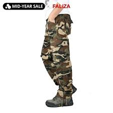 <b>Faliza</b> Men's Store - Amazing prodcuts with exclusive discounts on ...