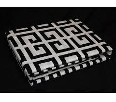 xlong twin sheet sets mystique twin xl sheet set extra long twin sheet set girls dorm bedding