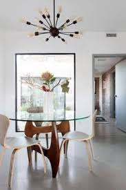 the back swings over so you can sit either side design sponge in singapore rooms defined by colour find this pin and more on tables and chairs