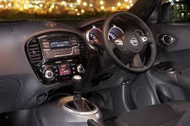 2013 nissan juke interior. Modren Nissan Nissan Juke Interior Intended 2013 Interior O