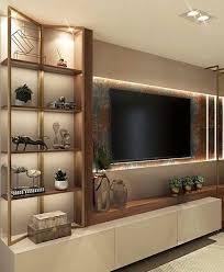 top 11 modern wall mounting tv units